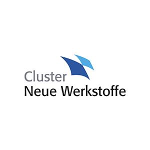 Partner_300x300_Cluster_hover