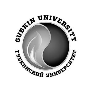 Partner_300x300_GUBKIN_UNIVERSITY