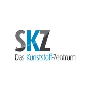 Partner_300x300_SKZ_hover