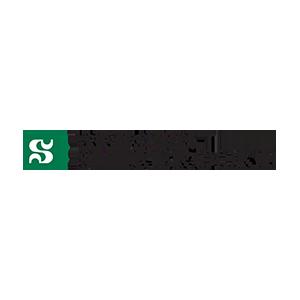 Partner_300x300_Sherbrooke_hover