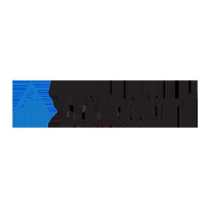 Partner_300x300_TUEV_Rheinland_hover