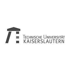 Partner_300x300_TU_Kaiserslautern