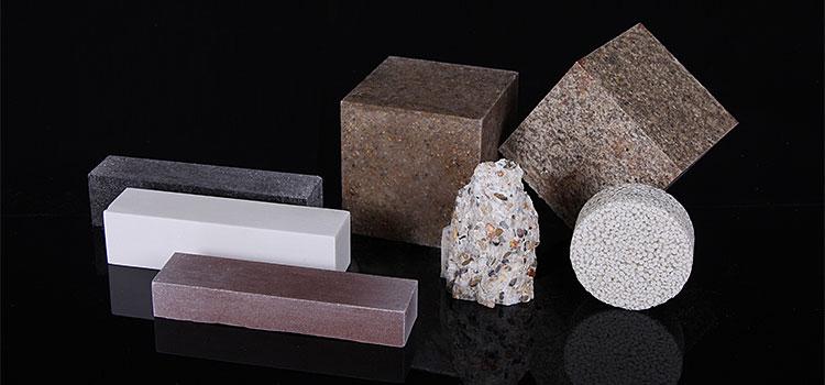 170530_Polymer_Concrete02_web