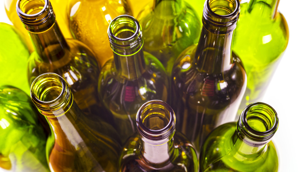 Nachhaltigkeit_Recycling2