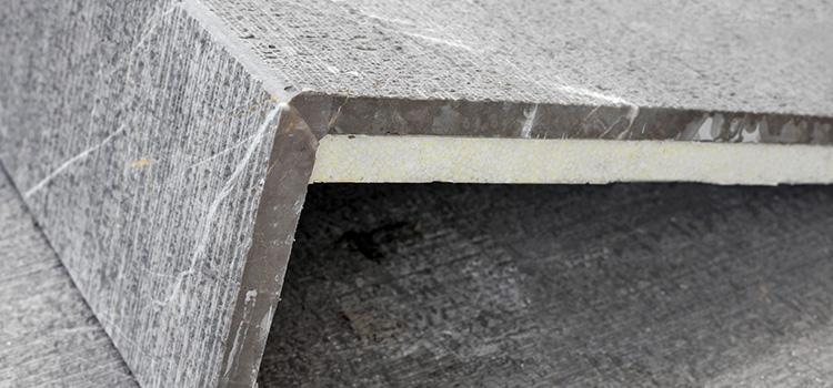Leichtbauplatten03