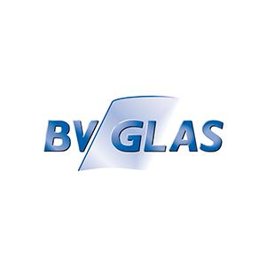 Partner_300x300_BV_Glas_hvoer