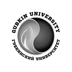 Partner_300x300_GUBKIN_UNIVERSITY