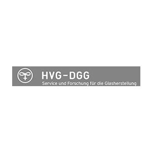 Partner_300x300_HVGDGG