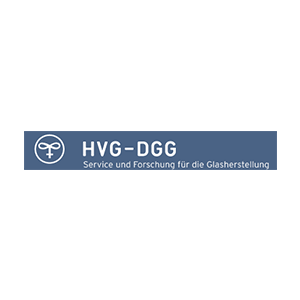 Partner_300x300_HVGDGG_hover