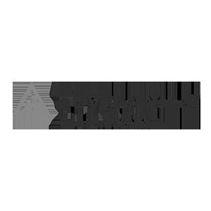 Partner_300x300_TUEV_Rheinland